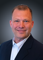Dustin Powers - Chief Executive Officer